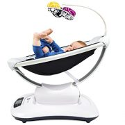4moms-17-37-007-Robotic-Bouncer-Balancelle-0-0