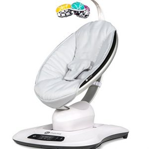 4moms-17-37-007-Robotic-Bouncer-Balancelle-0