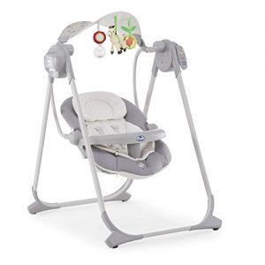 Chicco-Polly-Swing-Up-Balancelle-Silver-0