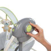 Ingenuity-Balancelle-Compacte-Soothe-Delight-Buzzy-Boom-0-1