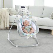 Ingenuity-Balancelle-SimpleComfort-Raylan-0-0