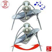 Balancelle-musicale-avec-barre-de-jeux-pour-des-bbs-de-moins-de-9-kg-0-1
