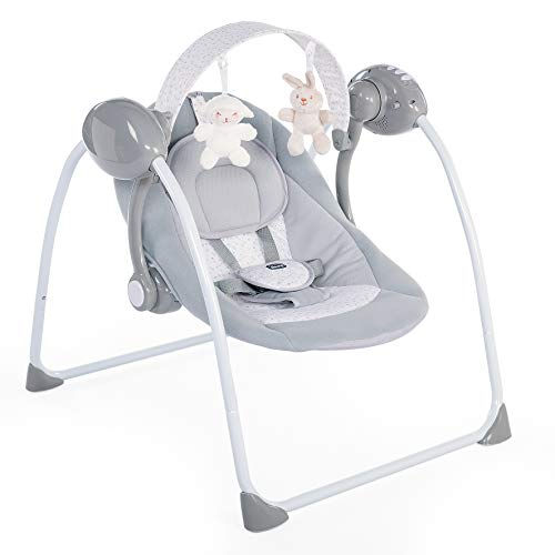 Chicco-79148190000-Balancelle-Relax-Play-Cool-Grey-0