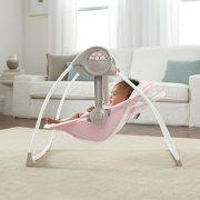 Ingenuity-Balancelle-portable-Comfort-2-Go-0-1