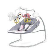 Kinderkraft-Minky-Balancelle-Transat-JouetMlodie-Rose-0