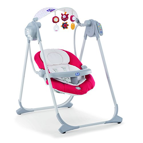 Chicco-Polly-Swing-Up-Balancelle-Paprika-0